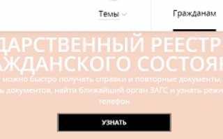 Личный кабинет Госуслуги Чита – официальный сайт, вход, регистрация
