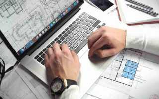 Сбербанк Бизнес Онлайн – как получить логин и пароль