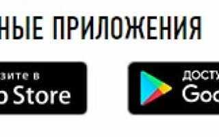 Войти в личный кабинет ИП на официальном сайте lkip nalog ru