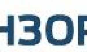 ALBO – интернет-банк «Альфа Бизнес Онлайн» для юридических лиц