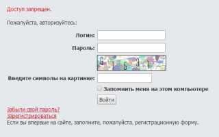 Жители регионов юга подают заявки через онлайн-сервисы «Россети Кубань»