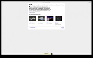 ТОП-4 лучших сервиса для построения графиков онлайн