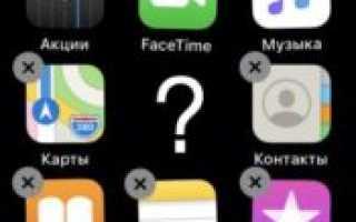 Game Center в iOS — все, что нужно знать об игровом сервисе от Apple