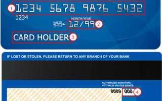 Миг Кредит — оплата картой онлайн по номеру договора