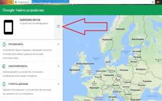 Google хранит гигабайты ваших данных. Как проверить, что именно он о вас знает?