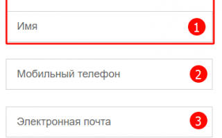 Госуслуги РТ личный кабинет — Портал государственных и муниципальных услуг Республики Татарстан