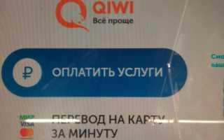 Полная пошаговая инструкция о том как сделать заказ представителю эйвон