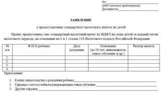 Подача декларации 3-НДФЛ на ребенка через личный кабинет налогоплательщика