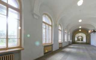 Санкт-Петербургский политехнический университет Петра Великого