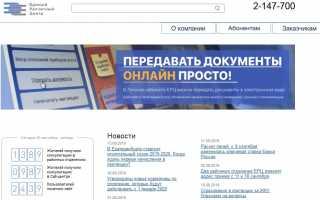 АО «ЯрОбл ЕИРЦ» Ярославль — личный кабинет, показания счетчиков