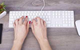Как узнать пароль и логин интерактивного телевидения Ростелеком?
