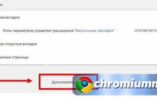 Как сохранить все пароли из Chrome и перенести их в сторонний менеджер