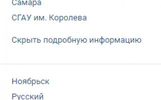 Красивые имена для вк: крутые русские варианты для девочек, а также топовые ники на английском