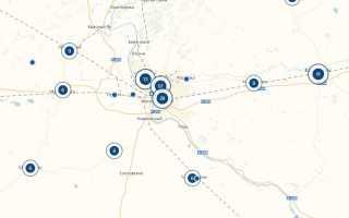 Личный кабинет Госуслуги Омск – официальный сайт, вход, регистрация