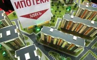 АИЖК в банке ВТБ: «Личный кабинет», ипотека, реструктуризация