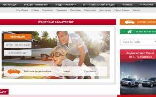Служба поддержки Русфинанс Банка: 8 способов быстрой связи