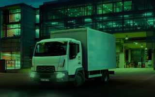 Служба доставки товаров по Москве курьерская служба