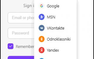 Сайт знакомств Баду на русском: бесплатная регистрация