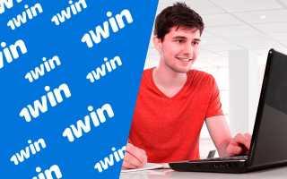 Сотовая связь Win mobile (Крым, Севастополь)  — отзывы