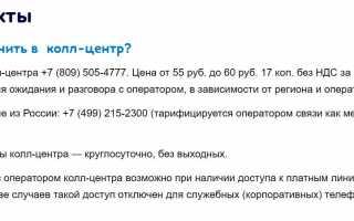 Телефон горячей линии авиакомпании «Победа», как написать в службу поддержки