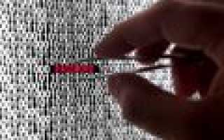 Работа с паролями: как защитить свои учетные записи (мнения специалистов)