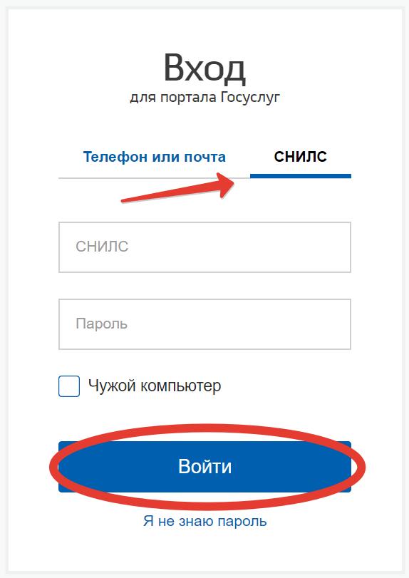 gosuslugi-login-snils.png