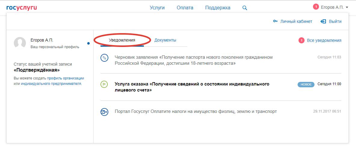 gosuslugi-lk-menu-uvedomleniy.png