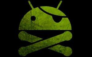 sbrosit_akkaunt_gugl_androide.jpg