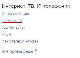 xlichnyj-kabinet-trikolor-tv-20-1.png.pagespeed.ic.pfJgABxpJL.png