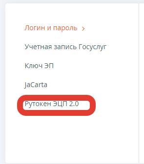 2020-09-25_10-00-25.jpg