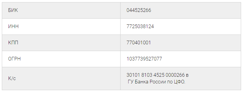 rekvizity-bank-dom-rf-moskva.png