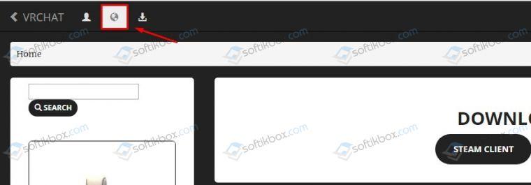 068086b1-c898-48a7-98d5-c6d8f09fe85d_760x0_resize-w.jpg