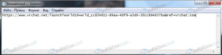4ed0919c-b09f-498b-a076-97c29ece48bc_760x0_resize-w.jpg
