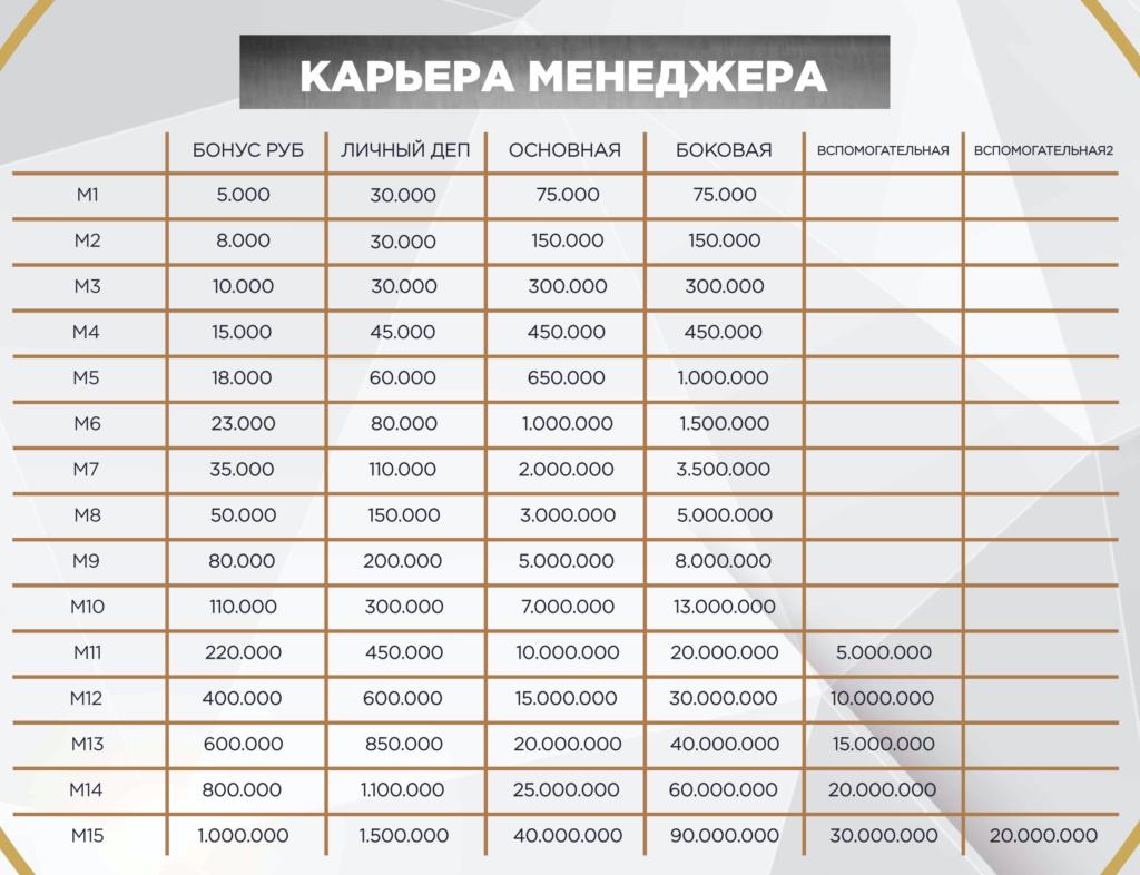 Snimok-ekrana-2020-07-05-v-16.36.23-1024x786.png