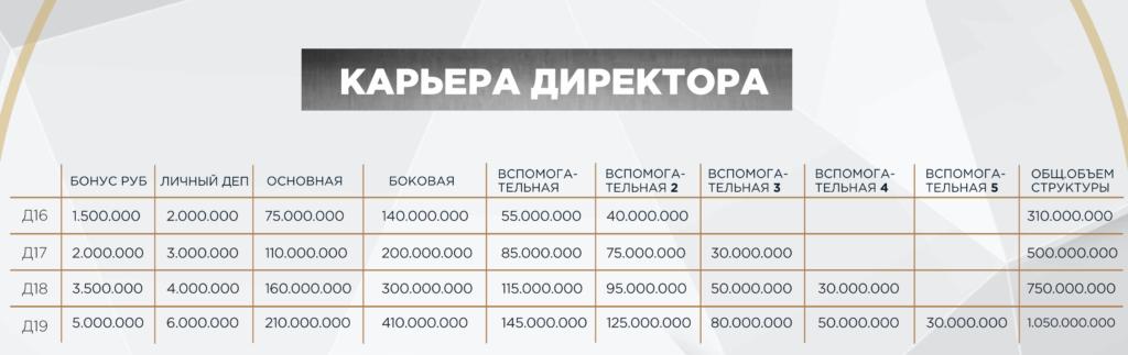 Snimok-ekrana-2020-07-05-v-16.36.35-1024x323.png