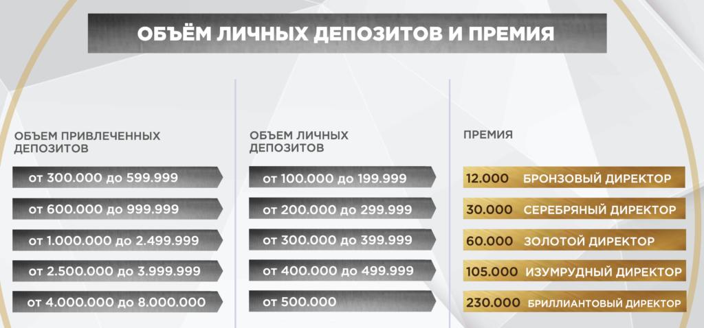 Snimok-ekrana-2020-07-05-v-16.36.51-1024x478.png