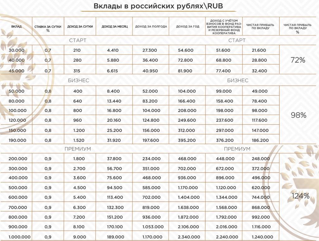 Snimok-ekrana-2020-07-05-v-16.40.32-1024x774.jpg
