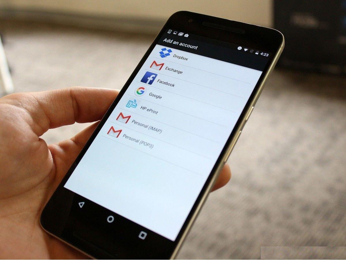 Kak-vyiti-iz-akkaunta-Gugl-na-Androide.jpg