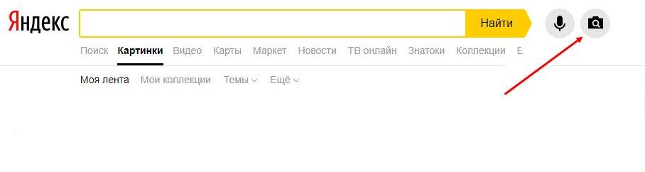 poisk_yandex2.jpg