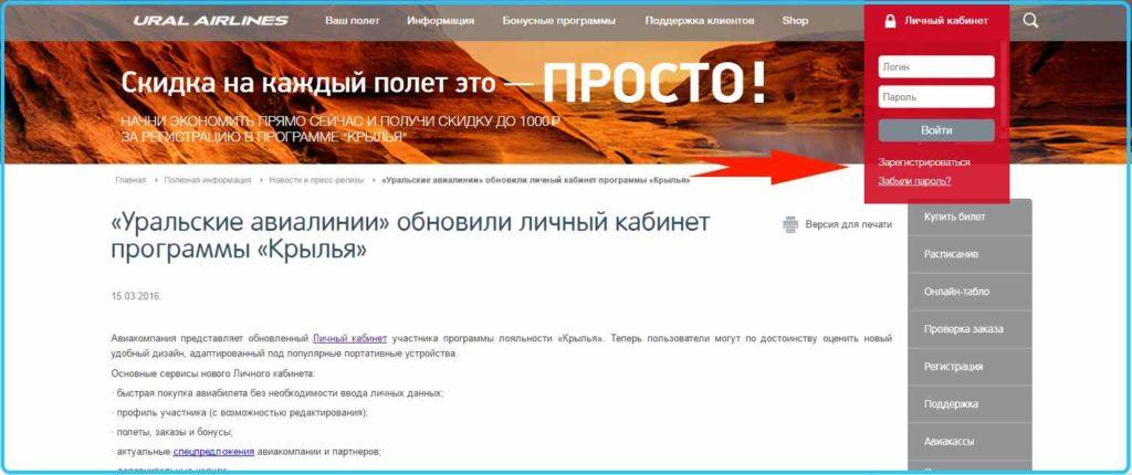 Registraciya-v-programme-Krylya-1024x430.jpg