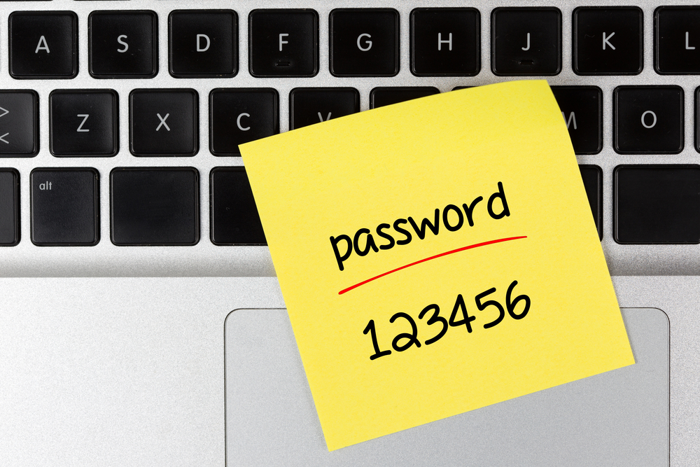 gemalto-it-professionals-password-enterprise-workplace-corporate-security-cybersecurity-personal-social-media-account-employee.jpg