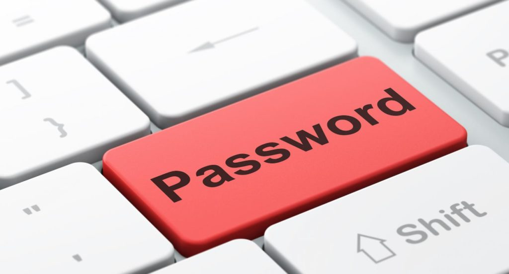 Восстановление-забытого-пароля-1024x552.jpg