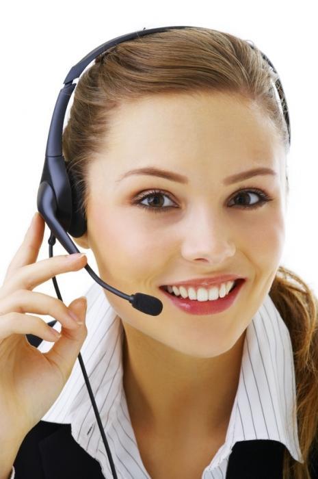 call-centre.jpg