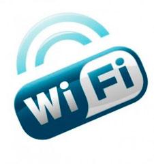 tarif_wifi.jpg