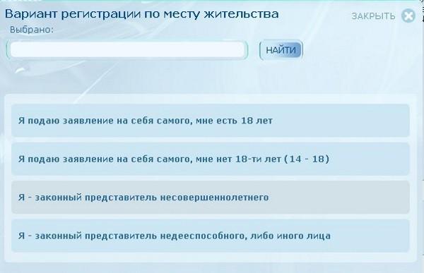 shag-3.jpg