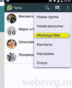 whatsapp-15-291x354.jpg