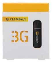 modemy-dlya-interneta1.png