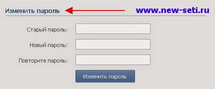 Image+2.jpg