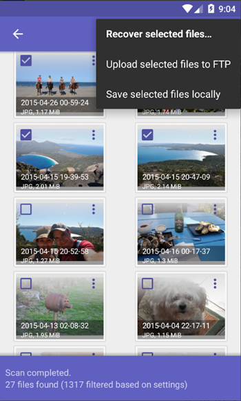 how-to-recover-photo-from-phone-01.jpg