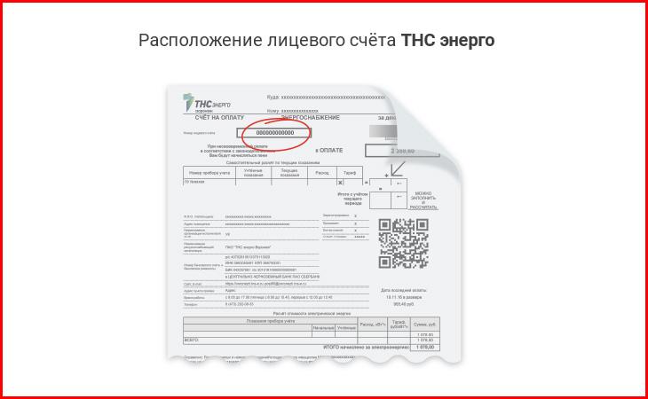 tns-energo-voronezh_3.jpg